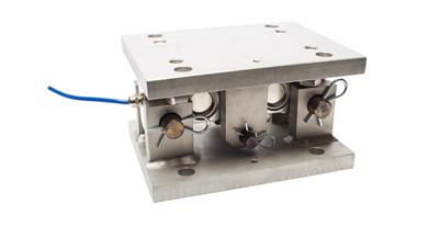 Series VC 3500