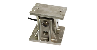 Load Cell Series T95