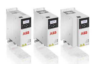 ABB ACS380