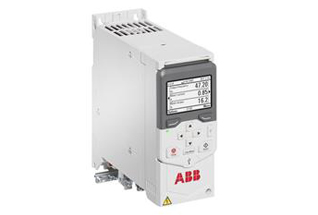ABB ACS480