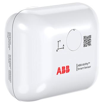ทำความรู้จักกับสินค้าใหม่ ABB Smart Sensor for Hazardous Areas